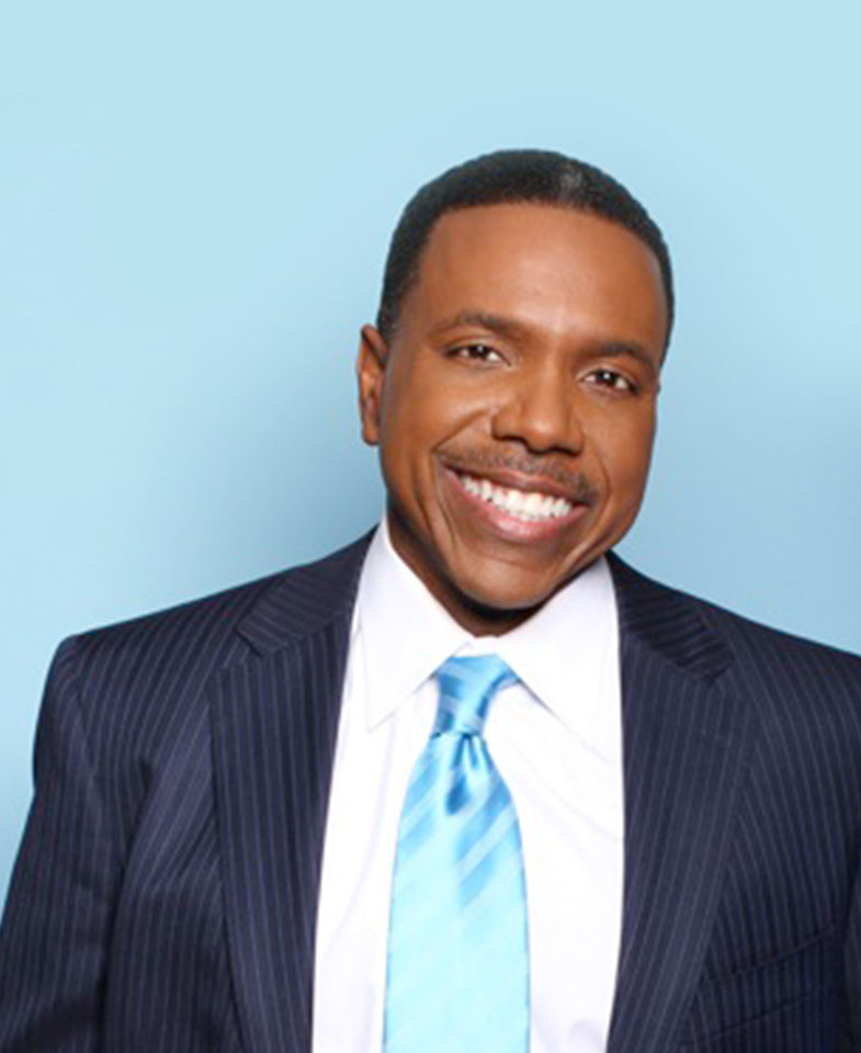creflo dollar insight for couples and singles
