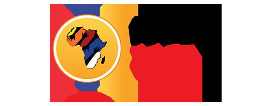 #WAFBEC2017